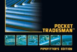Pipefitter1